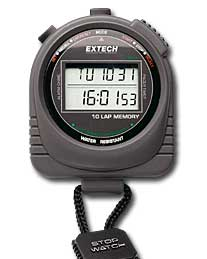 A picture of Stopwatch/Timer